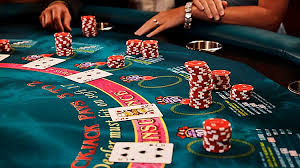 Bandarq Poker Online Sedang Booming