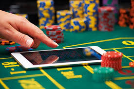 Tips & Trik Mudah Mencari Situs Poker Online
