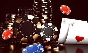 Mainkan Game Poker dari Situs Agen Bandarqq